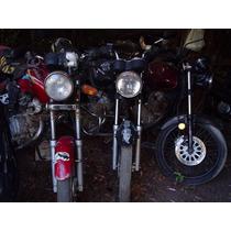Eixo Do Pedal De Aranque Do Motor P/ Kasinski Flash 150cc.