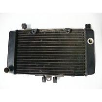 Radiador De Cb 500 Usado Original