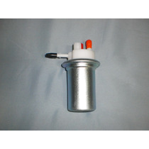 Bomba De Gasolina Xre-300 So Gasolina Importada Com Garantia