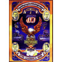 3768- Placa Decorativa Moto Motorcycle Harley Davidson