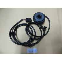 Sensor Do Velocimetro Cb 300