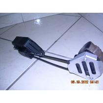 Moto Bmw Borboleta De Gases R1200gs R 1200 Gs Rt R Adv