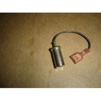 Sensor De Reserva De Combustivel Para Buell