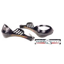 Protetor De Mão Manete Pro Tork 788 (ferro) + Brinde