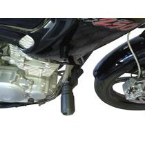Slider Fazer/250 Yamaha - Gp Racing