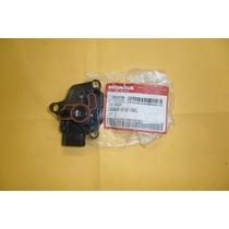 Sensor Hibrido Acelerador (borboleta) Cb 300 Original 11041