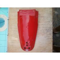 Paralama Traseiro Dt180 Modelo Original