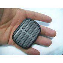Cb 400, 450 Cg, Ml Turuna Borracha Protetora Pedal De Freio