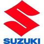 Discos De Embreagem Originais Suzuki Gs-500 750 F 99 A 2008