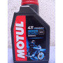 Óleo Motul 3000 20w50 Mineral 4t 1l Moto