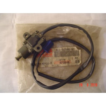 Interruptor Cavalete Lateral Yamaha Xt 600
