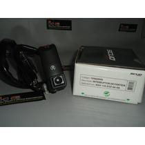 Interruptor Punho Chave Partida Honda Nxr150 Esd 06-08 Scud