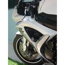 Slider Xtreeme - Suzuki Srad Gsx 650-f Bandit Gladius Gsr750