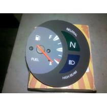 Marcador De Combustivel Yamara Ybr Até 2005 Novo Paralelo