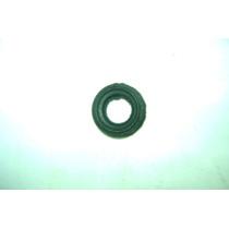 Retentor Tampa Valvulas Suzuk Gsx 750/ Kit C/6 Pç Arruéla