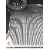 Elástico Aranha - Porta Malas Transporte Carga Bagagem Jeep