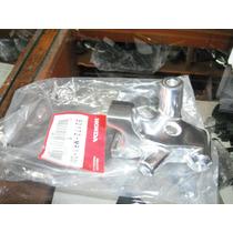 Manicoto Lado Esquerdo Honda Shadow 600 Novo Orginal.