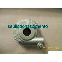 Engrenagem De Velocimetro Sundown Stx / Motard