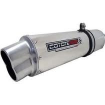 Escape Coyote Lander 250 (boca Oito) Polido Roncar - 08913