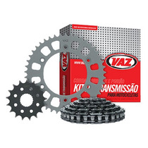 Relação Kit C/ Retentor Dafra Speed 150 - Vaz