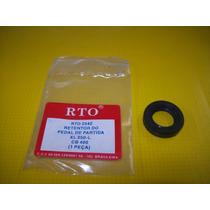 Retentor Pedal Partida Cb400-xl250 R