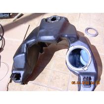 Moto Bmw Tanque De Combustivel R1200gs R 1200 Gs