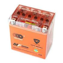 Bateria Gel Yb10l-bs Virago/gsx 600f/intruder 250