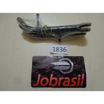 1836 Cavalete Lateral Suzuki Yes Intruder 125