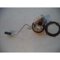 Bomba De Gasolina De Fazer 250 - Original