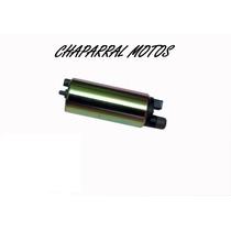 Bomba De Gasolina (combustível) Cb 300 R - Refil Modelo Orig