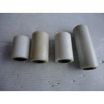 Kit Bucha Pro-link Xr200 / Nx200 / Nx 150 Xlr 125 Aco Nylon