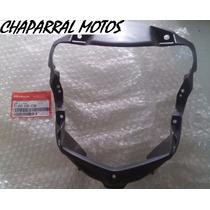Carenagem Interna Farol Bros 150 2013/2014 Original Honda