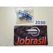 2030 Diafragma Completo Carburador Ecco Honda Xlx 350