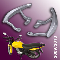 Alça Fan Cg 125, Cg 150 E Titan Mix Anos 2009 A 2013