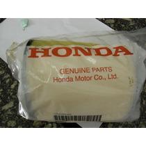 Honda Trx 420 Elemento Filtro Ar Frete Grátis Quadriciclo