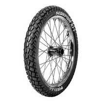 Pneu Pirelli 90/90/19 Mt90 Scorpion Bros125/150, Tdm225