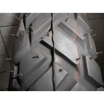 Pneu Metzeler 80 90 21 Enduro 3 Falcon,lander,xlx Dianteiro