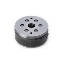Volante/rotor Magneto Titan 02-08 Ks/nxr125 Magnetron(04682)