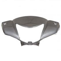 Carenagem Pro Tork Farol Biz 125 Es/ks 2012 Prata