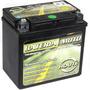 Bateria Moto Honda Xre 300 2010 Em Diante - 6 Ampéres