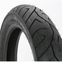 Pneu Dianteiro 100/80-17 Pirelli Sport Demon - Twister/fazer