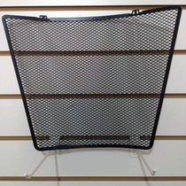 Tela Proteção Protetor De Radiador Suzuki Gsxr-750 Srad
