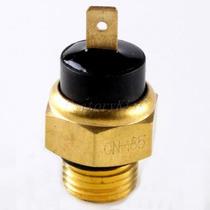 Cebolinha Sensor De Temperatura Hornet Cbr600/900/1000