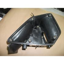 Caixa Do Filtro De Ar Xlx 250(1 Carb) E Xlx 350