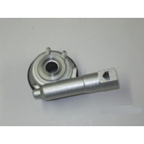 Engrenagem Velocimetro Titan 150 Esd (caracol)