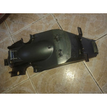 Carrenagens Laterais Da Sundown Web Sundown Web 100 2008