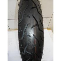 Pneu Pirelli 275 17 + 110 80 14 Largo Biz 100/125mandrakedue