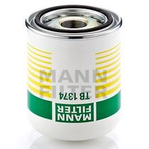 Filtro Secador Ar Sistema Freio Pneumático Evobus Mb