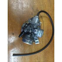 Carburador Honda Cg 150 Sport Novo Original