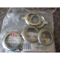 Anel Do Velocimetro Da Yamaha Rd135 Ybr 125 Original